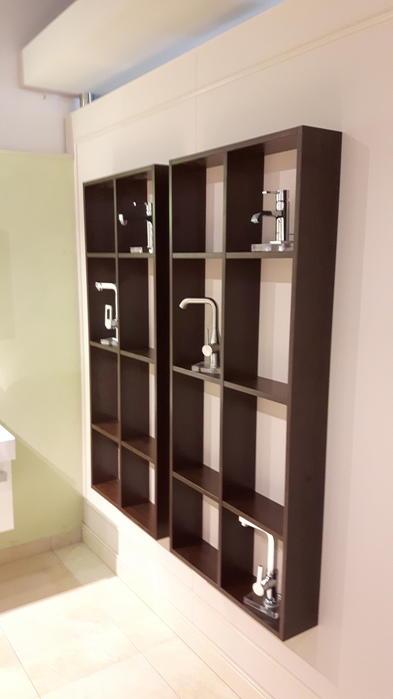 regale m bel montage l ngsholz frank may k ngernheim. Black Bedroom Furniture Sets. Home Design Ideas